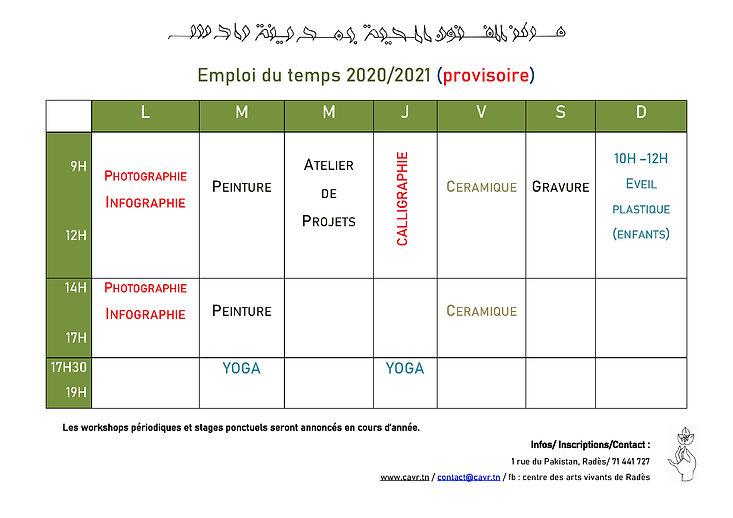 emploi_du_temps_2020_2021.jpg