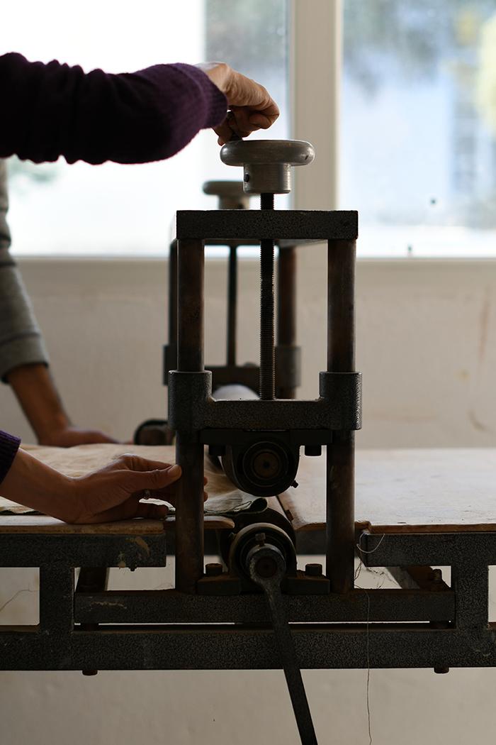 atelier_céramique (5)