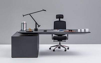 executive-desk-gravity-mdd-10_1.jpg