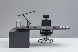 executive-desk-gravity-mdd-10_1