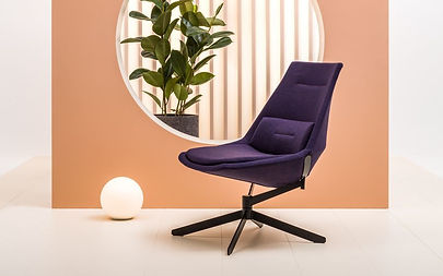 contemporary-office-armchair-frank-mdd-1