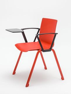 seating-shila-mdd-38-e1566209877427_8.jp