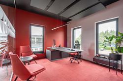 office_mdd_6__1