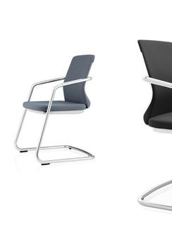 ICF-office-chair-Pyla Chair-task-HEA05.j