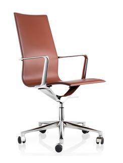 ICF-office-chair-Kuna-manager-HEA00.jpg
