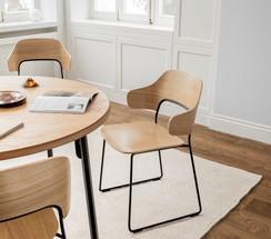 seating_afi_mdd_3__1.jpg