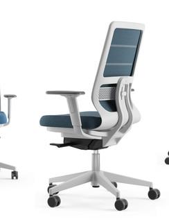 ICF-office-chair-Pyla Chair-task-HEA01.j