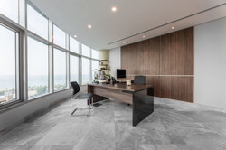 quest-offices-5-1620x1080_3