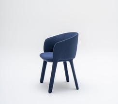 xgrace_chair_12_1.jpg