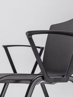 seating-shila-mdd-15_8-2.jpg