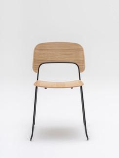 seating_chair_afi_mdd_4__1.jpg
