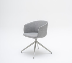 xgrace_chair_14_1.jpg