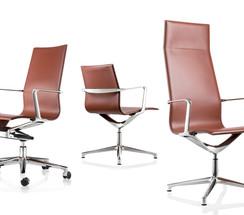 ICF-office-chair-Kuna-manager-HEA02.jpg