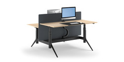 ICF-office-table-Notable-table-system-op