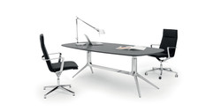 ICF-office-table-Notable manager desk-ma