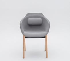 contemporary-visitor-chair-ultra-mdd-15-