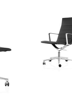 ICF-office-chair-Valea Chair-task-HEA04.