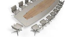 ICF-office-table-Emg-executive-HEA01