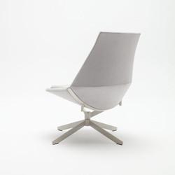 armchair-frank-mdd-29-e1560515516110_3