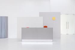 reception_desk_linea_mdd_1