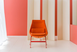 armchair-frank-mdd-3_3