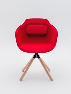 armchair-ultra-mdd-65-e1564741679468_10-