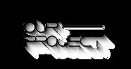 logo без фона.png