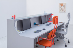 reception_desk_linea_mdd_3__1