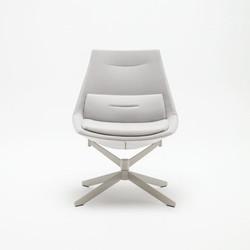 armchair-frank-mdd-26-e1560516553458_3