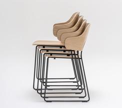 seating_chair_afi_mdd_12__1.jpg