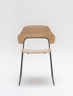 seating_chair_afi_mdd_1__1.jpg