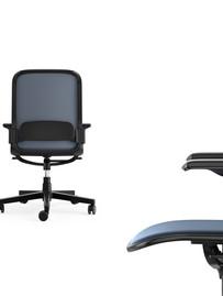 ICF-office-chair-Cloud Chair-task-HEA03.