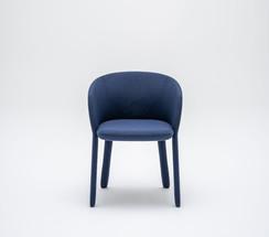 xgrace_chair_11_1.jpg
