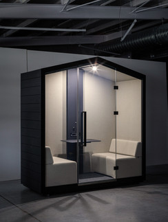treehouse-2-person-acoustic-booths-arran