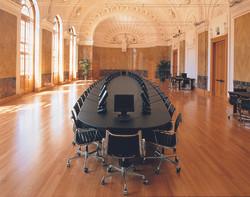 ICF-office-table-Emg-executive-AMB02
