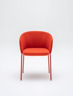 xgrace_chair_1_1.jpg