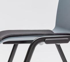 seating-shila-mdd-18_8.jpg