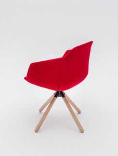 armchair-ultra-mdd-30-e1560763731190_10.