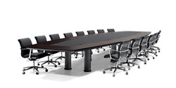 ICF-office-table-Emg-executive-HEA03
