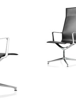 ICF-office-chair-Kuna-manager-HEA03.jpg