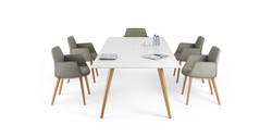 ICF-office-table-Bevel-meeting-HEA02