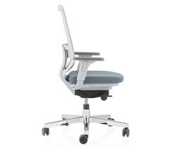 ICF-office-chair-Pyla-Chair-task-HEA00.j