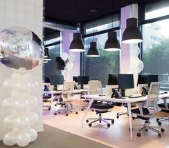 ICF-office-chair-Pyla Chair-task-AMB02.j