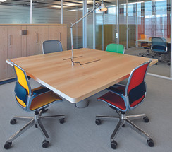 ICF-office-chair-Cloud Chair-task-AMB04.