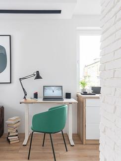 home-office-mdd-15-720x1080_kopia_2.jpg