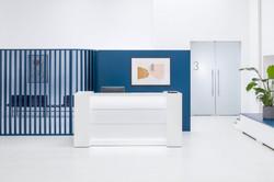 reception-desk-valde-mdd-1_1