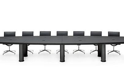 ICF-office-table-Emg-executive-HEA04.jpg