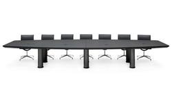 ICF-office-table-Emg-executive-HEA04