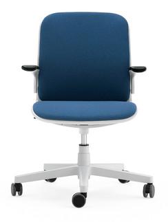 ICF-office-chair-Cloud-Chair-task-HEA00.