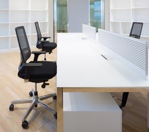 ICF-office-chair-Pyla Chair-task-AMB06.j